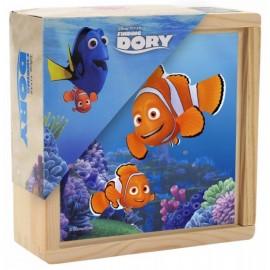 cuburi-de-lemn-finding-dory