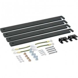 apc-cable-ladder-attachment-kit