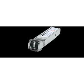 ati-sfp-module-fo-mm-lc-10g-300m