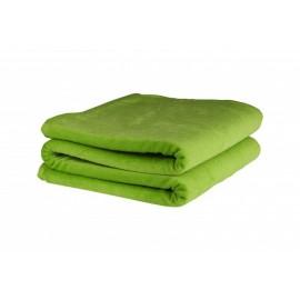 prosop-green-70x140cm