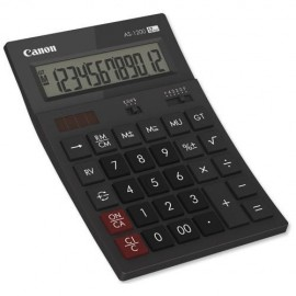 canon-as1200-calculator-12-digits