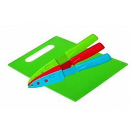set-tocator-pp-3-cutite-95-cm-verde