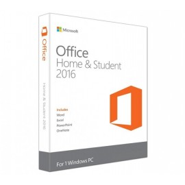 lic-fpp-office-2016-home-and-student-en