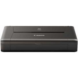 canon-ip110-portable-inkjet-printer