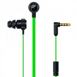 casti-razer-hammerhead-v2-in-ear-black