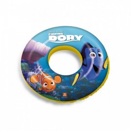 finding-dory-colac