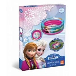 frozen-piscina-3-inele