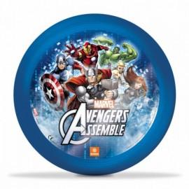 disc-zburator-avengers