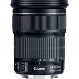 lens-canon-ef-24-105mm-f-35-56-isstm