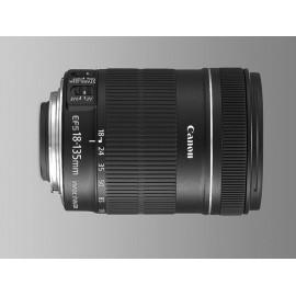 lens-canon-ef-s-18-135mm-f-35-56-stm