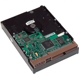 hp-1tb-sata-6gb-s-7200-hdd