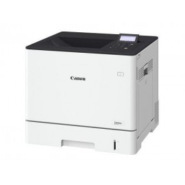 canon-lbp710cx-a4-color-laser-printer