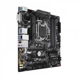 mb-amd-1151-gigabyte-z370m-d3h