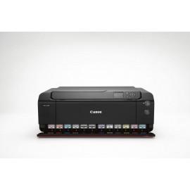 canon-pro-1000-a2-color-inkjet-printer