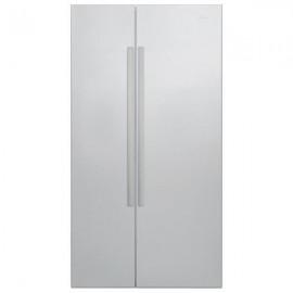 frigider-side-by-side-beko-gn163022s