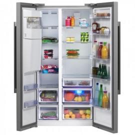 frigider-beko-gn162320x-side-by-side-a