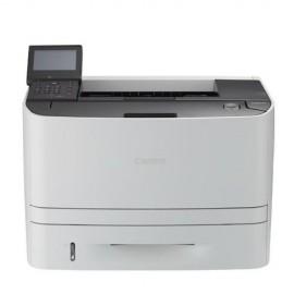 canon-lbp253x-mono-laser-printer