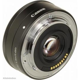 lens-canon-ef-m-22mm-f-2-stm