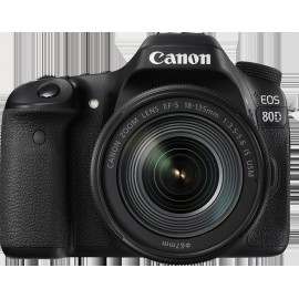 photo-camera-canon-80d-ef-18-135-is-usm