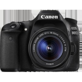 photo-camera-canon-80d-ef-18-55-is-stm