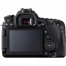photo-camera-canon-80d-body