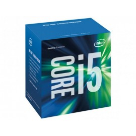 IN CPU i5-6402P BX80662I56402P