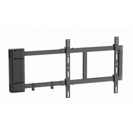 el-wall-tv-mount-serioux-mtvs90-32-60