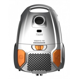aspirator-cu-sac-heinner-hvc-mgry1400-v2