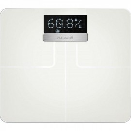 cantar-garmin-index-smart-scale-white
