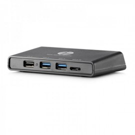 hp-3001-usb3-docking-station