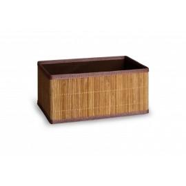 cos-dep-pliabil-din-bambus-30x20x15-cm