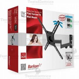 tv-mount-plat-curbat-barkan-29-65-blk