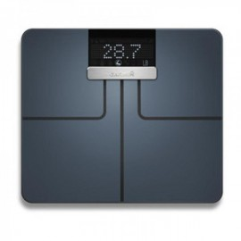 cantar-garmin-index-smart-scale-black