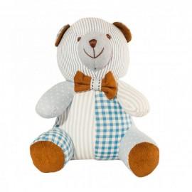jucarie-textila-sit-teddy-22-cm-ug-af13