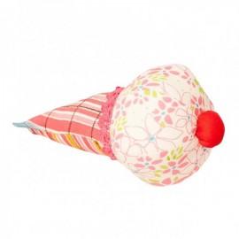 jucarie-textila-icecream-20x8cm-ug-af10