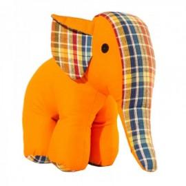 jucarie-textila-elephant-22x18cm-ug-af09