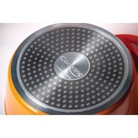 set-gatit-alum-cer6-piese-orange-gray
