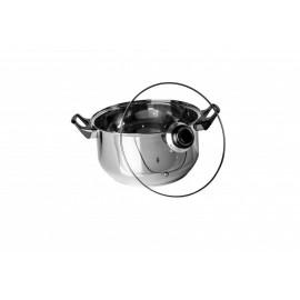 caserola-inoxcapac-22x125cm41-lprimo