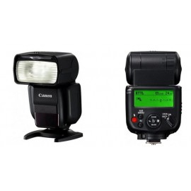 flash-canon-speedlite-430-ex-iii-rt