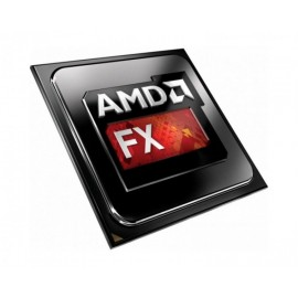 ad-cpu-fx-fd4320wmhkbox