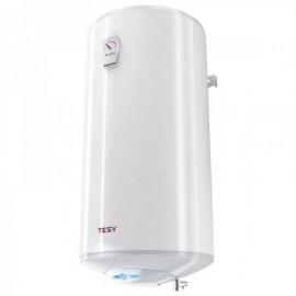 boiler-electric-80-l-tesy-bilight
