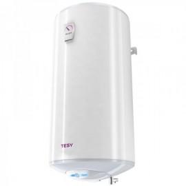 boiler-electric-100l-tesy-gcv1004420b11t