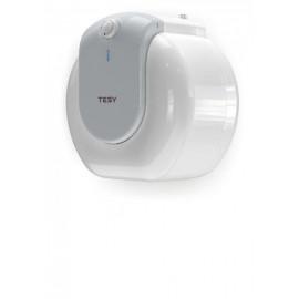 boiler-electric-15-l-tesy-gcu1515l52r