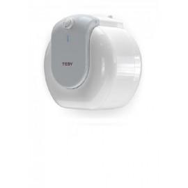 boiler-electric-10l-tesy-gcu1015l52rc