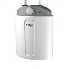 boiler-electric-6l-tesy-gcu0615rc