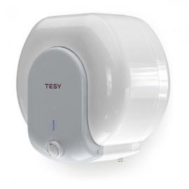 boiler-electric-10l-tesy-gca1015l52rc