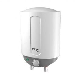 boiler-electric-6l-tesy-gca0615rc