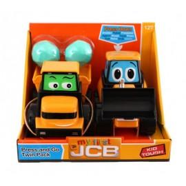 primul-meu-jcb-press-n-go-twin-pack
