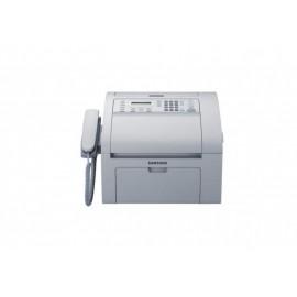 samsung-sf-760p-mono-laser-fax
