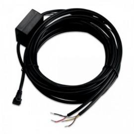 cablu-fmi-15-mini-usb-garmin